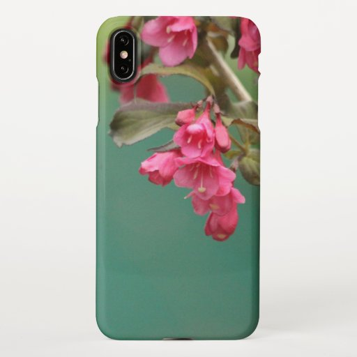 iPhone 11 Pro MaxSlim Fit Case, Glossy iPhone XS Max Case