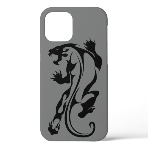 Iphone 12 hull iPhone 12 case