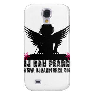 iphone 2010 del pearce de DJ dan 3gs