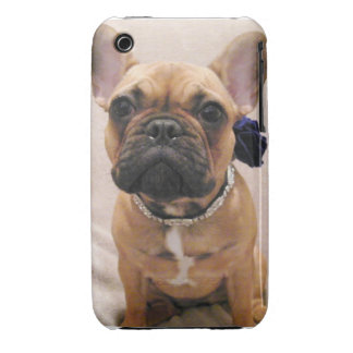 Iphone 3/3GS Barely There Case Case-Mate iPhone 3 Case