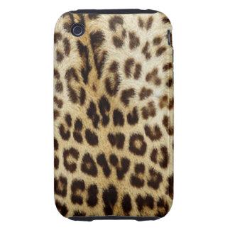 iPhone 3/3GS Leopard Case-Mate Case AT&T model