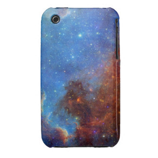 iPhone 3 Barely There Case