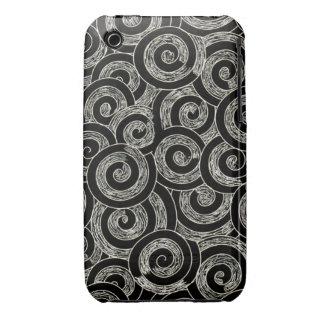 iPhone 3 Case-05