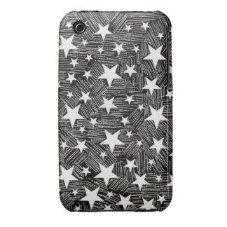 iPhone 3 Case-09