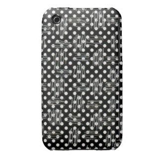 iPhone 3 Case-1055