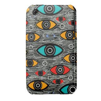 iPhone 3 Case-1117
