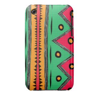 iPhone 3 Case-1128