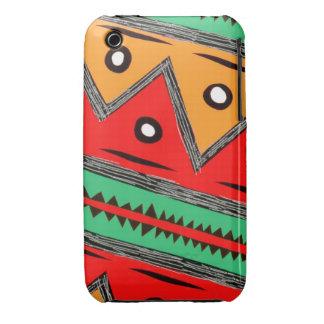 iPhone 3 Case-1130