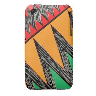 iPhone 3 Case-1131
