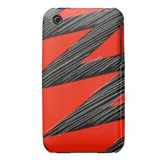 iPhone 3 Case-1132