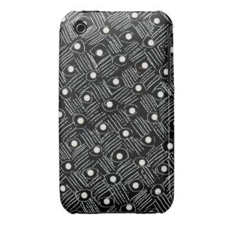 iPhone 3 Case-1141