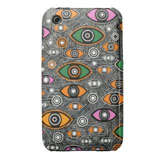 iPhone 3 Case-1289