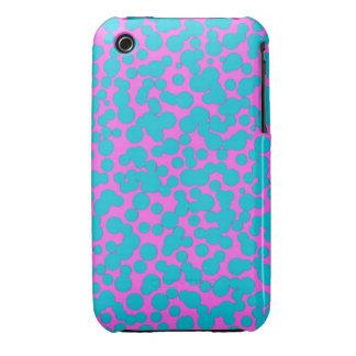 iPhone 3 Case-192