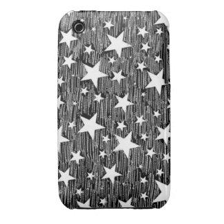 iPhone 3 Case-535