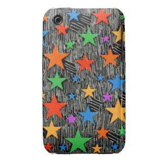 iPhone 3 Case-559