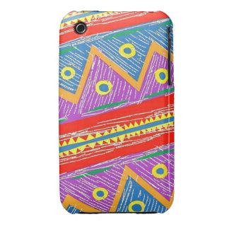 iPhone 3 Case-71
