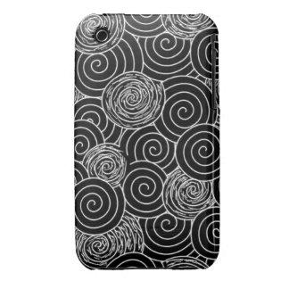 iPhone 3 Case-811