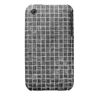 iPhone 3 Case-924