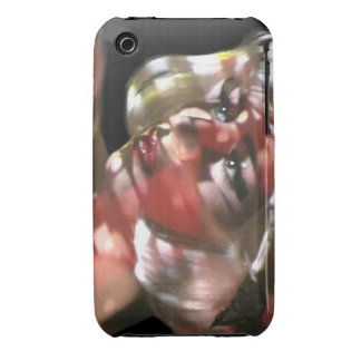 iPhone 3 Case Cover-35