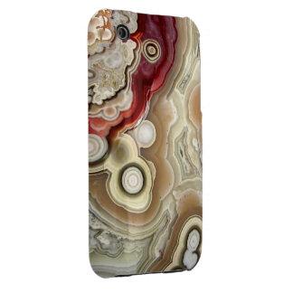 iPhone 3 Case-Mate COBERTURAS