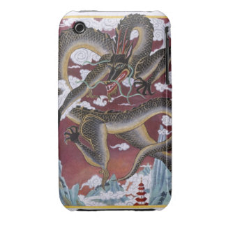iPhone 3 Case-Mate PROTECTORES