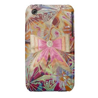 iPhone 3 Case-Mate Tough Case-Mate iPhone 3 Cases