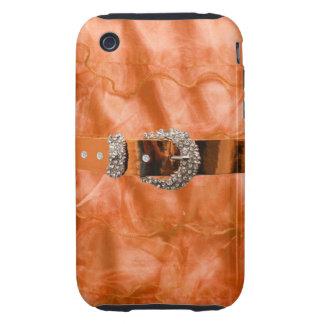 iPhone 3 Case-Mate Tough Tough iPhone 3 Case