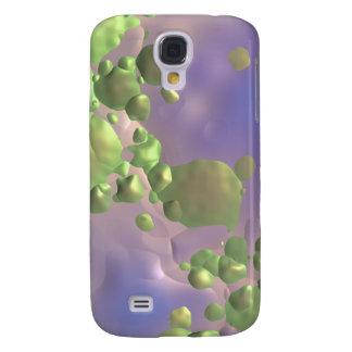 iPhone 3 del aceite y del agua #1