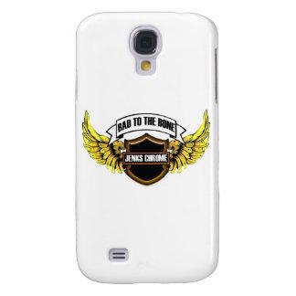 iPhone 3 Skin Samsung Galaxy S4 Case