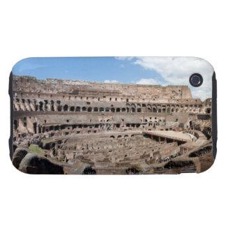 iPhone 3 TOUGH FUNDA