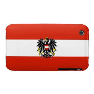 iPhone 3G/3G de There™ de la casamata del estado d iPhone 3 Protector