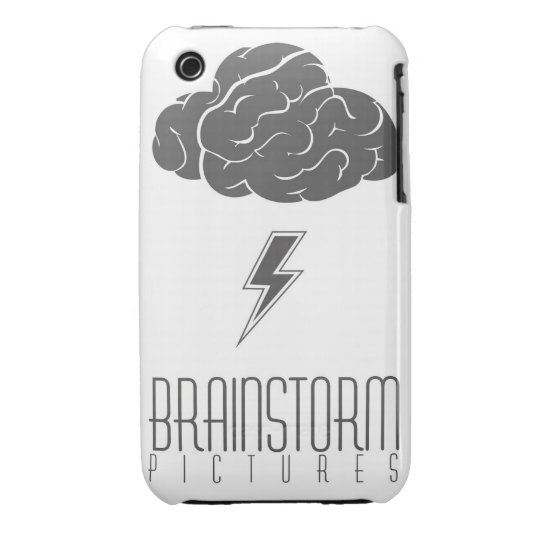 iPhone 3G/3GS BStormPics Case