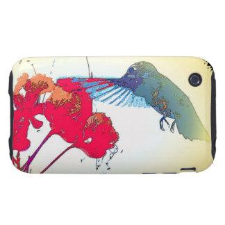 iPhone 3G/3GS Case iPhone 3 Tough Cases