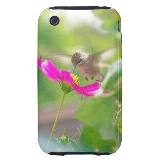iPhone 3G/3GS Case Tough iPhone 3 Case