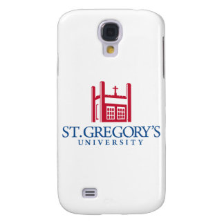 iPhone 3G 3GS case Galaxy S4 Case
