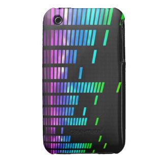 iphone 3g/3gs case EQ iPhone 3 Case