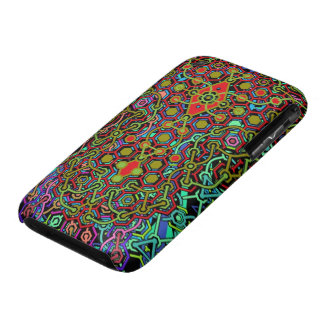 iPhone 3G/3GS Case-Mate Barely There™ iPhone 3 Case
