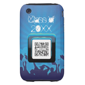 iPhone 3G/3Gs Case Template Online Degree