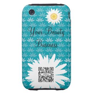 iPhone 3G/3Gs Case Template Organic Beauty
