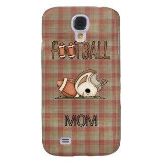 iPhone 3G/3GS de la caja de la mota de la mamá del Funda Para Galaxy S4