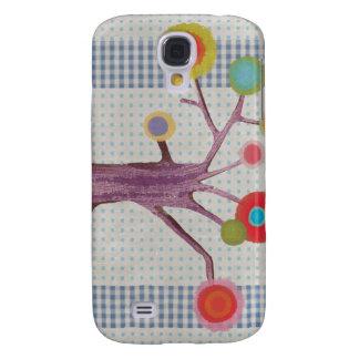 iPhone 3G 3GS Rupydetequila del árbol de la amapol