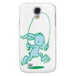 iPhone 3G/3GS Shell de la cuerda de saltos del con