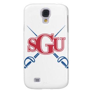 iPhone 3G/3GS Speck Case