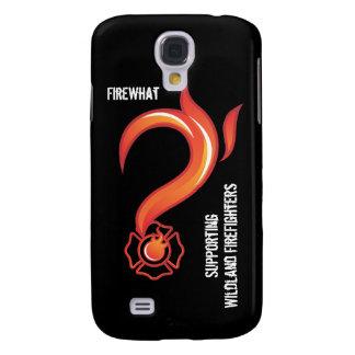iPhone 3G/3GS Speck® Wildland FF Hard Shell Case