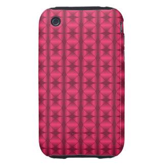 iPhone 3G/3GS Tough Universal Case Retro Style