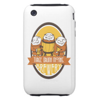 IPhone 3g case