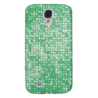 iPhone 3G Case - Basil Cosmo