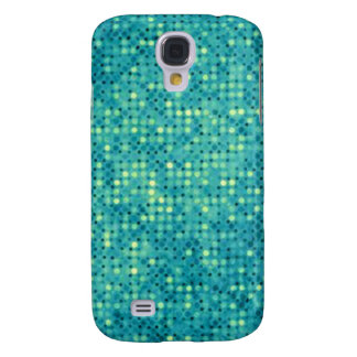 iPhone 3G Case - Bluberry Cosmo
