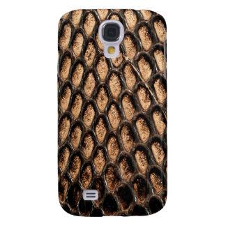 iPhone 3G Case - Cobra Snakeskin