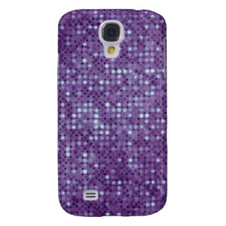 iPhone 3G Case - Current Cosmo -